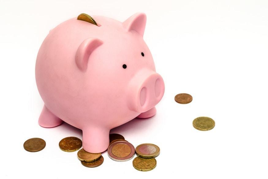 Dónde y en qué invertir dinero sin riesgo este 2018