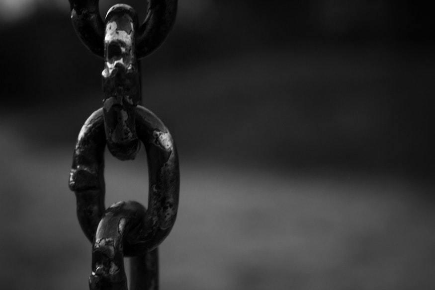 Los principales errores a evitar en una estrategia de Link Building
