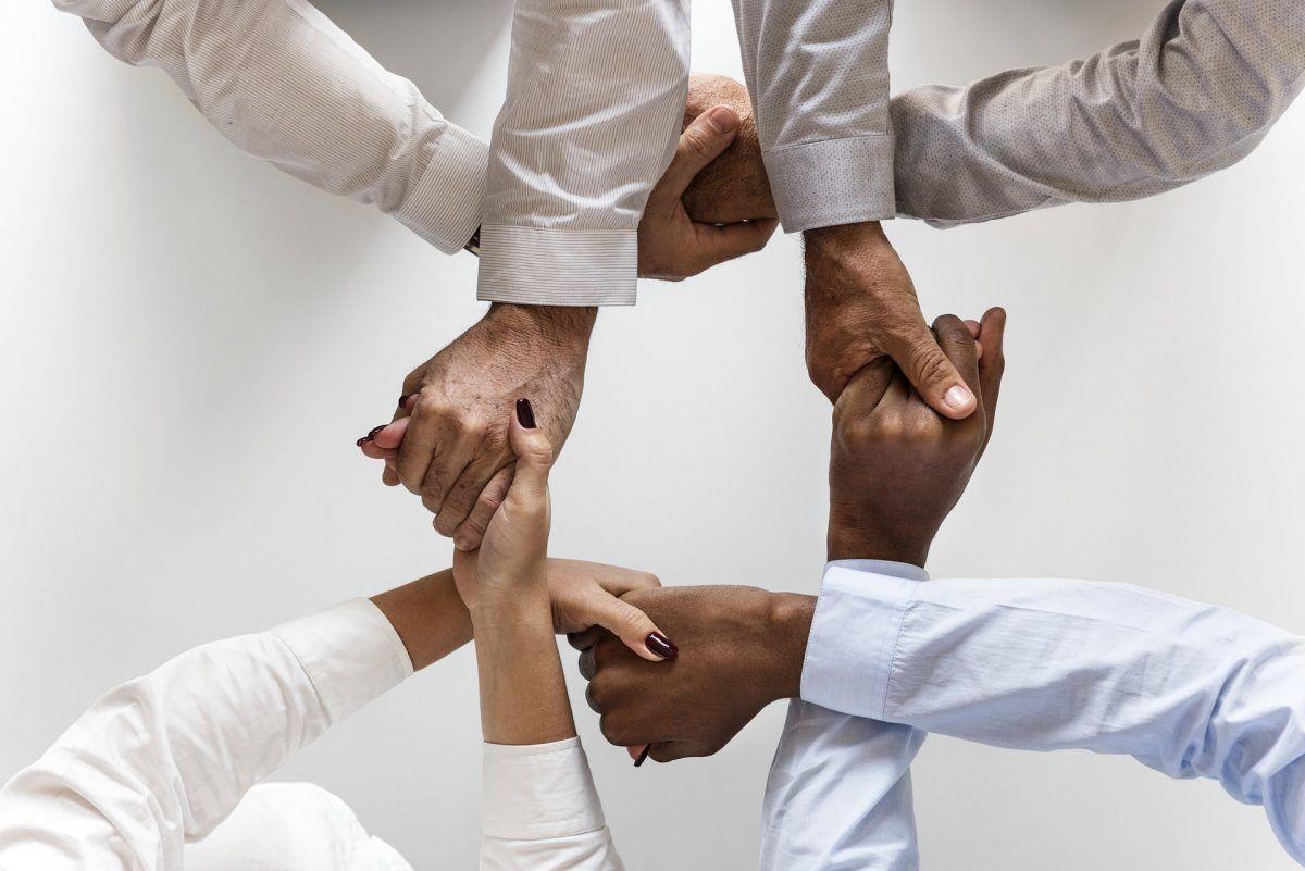 Cómo hacer buenas estrategias de Linkbuilding