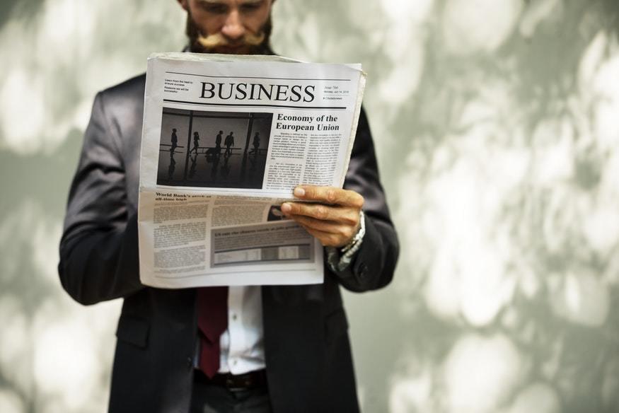 perfiles más demandados en Banca y Finanzas