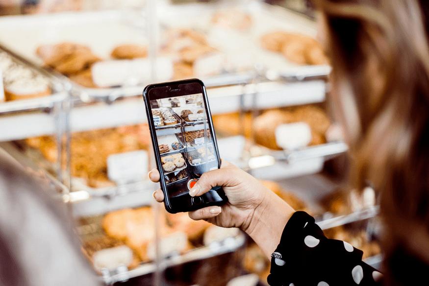 Qué es y cómo funciona IGTV, la nueva televisión de Instagram - qué es y cómo funciona IGTV de instagram