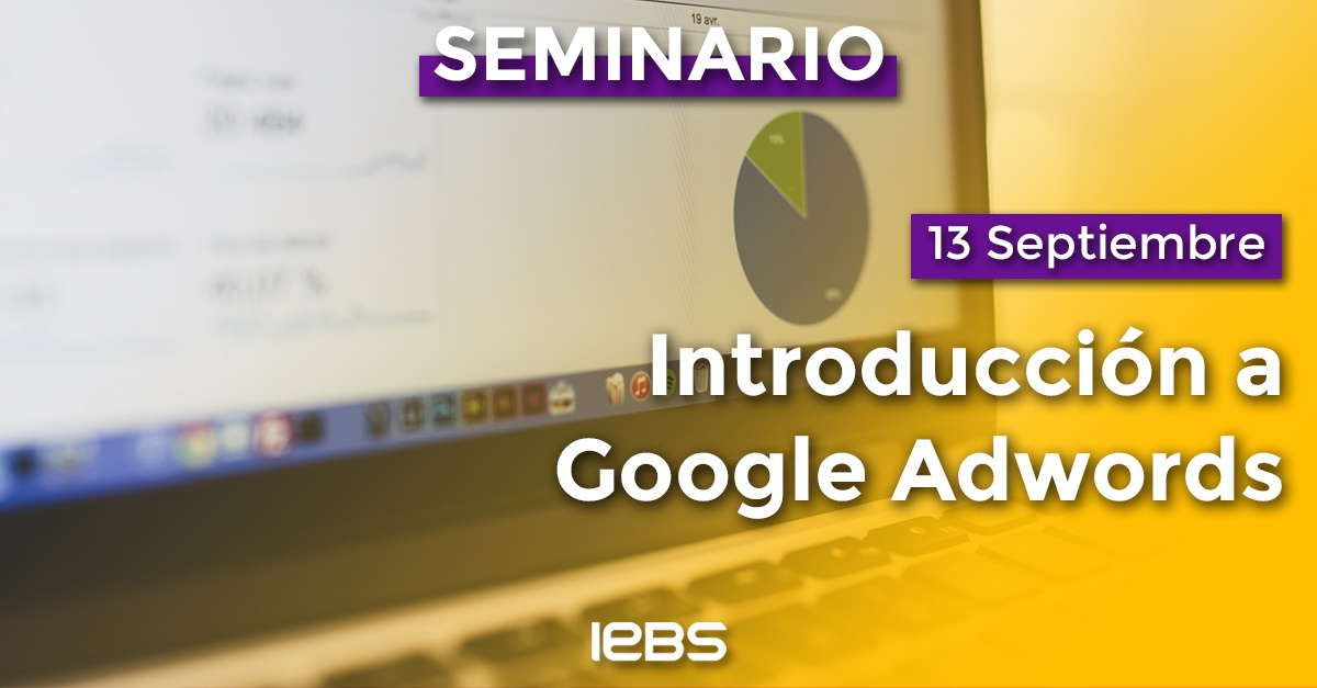 seminario_13sep_google_adwords