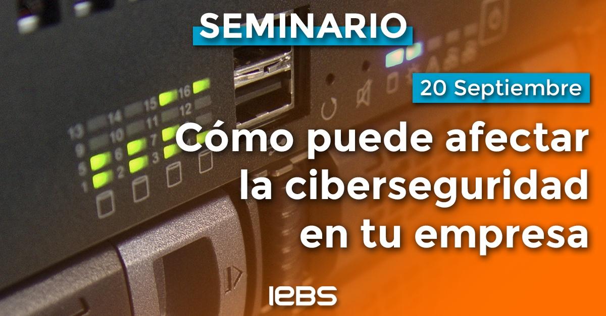 seminario_20sep_ciberseguridad