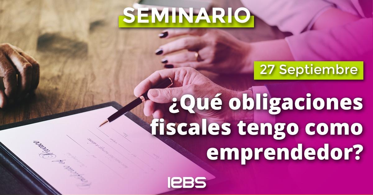 seminario_27sep_emprendedor