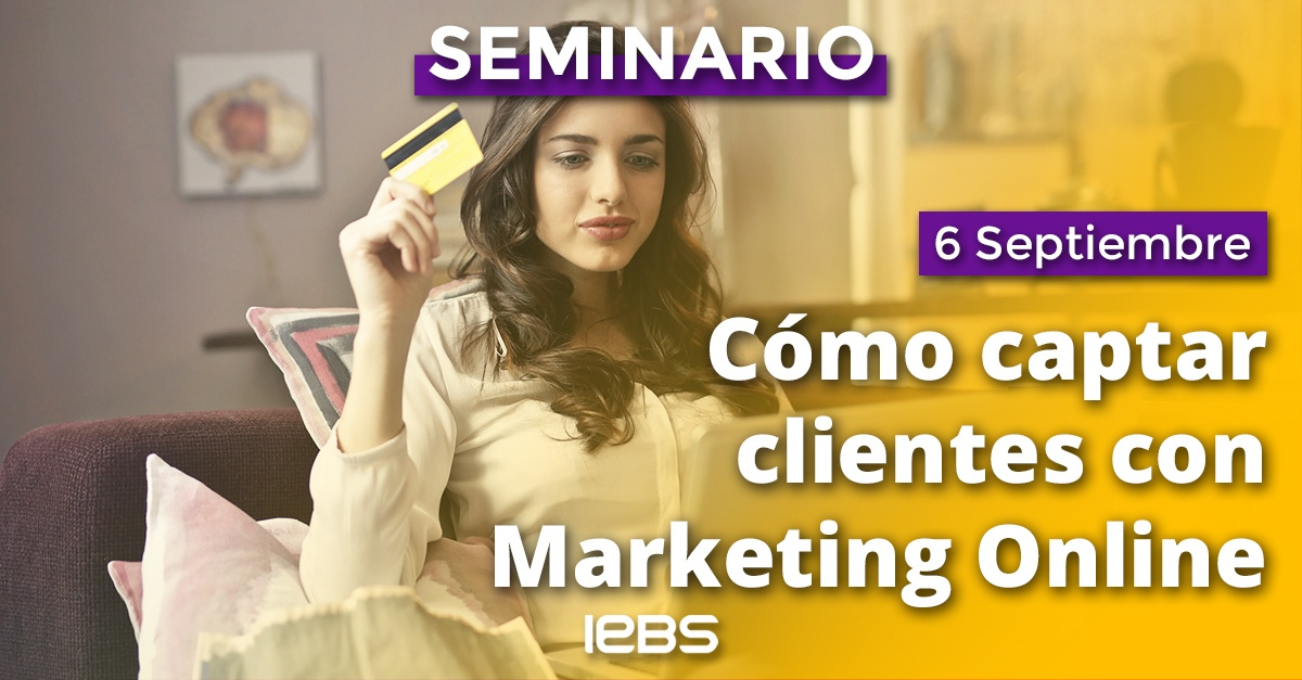 seminario_6sep_marketing online