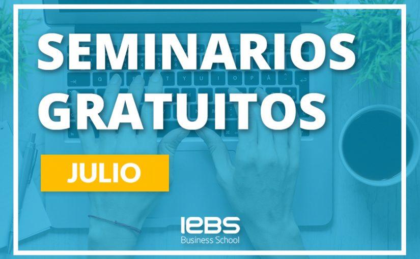 seminarios_gratuitos_JULIO