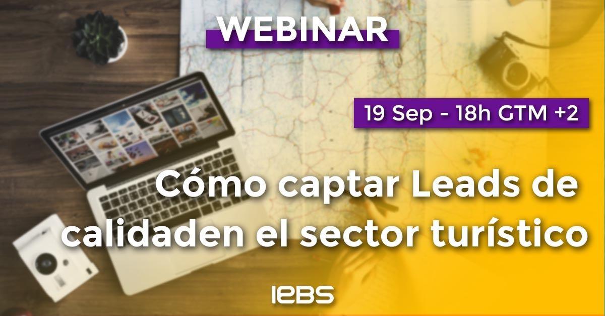 webinar_19 septiembre_leads_turismo