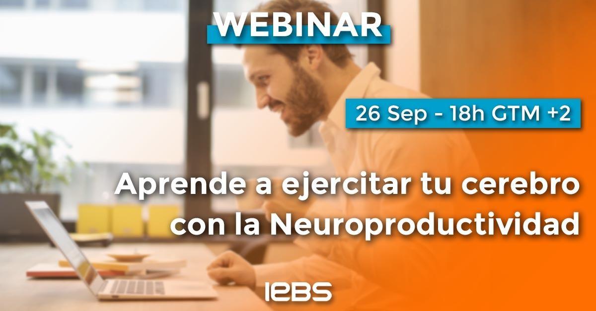webinar_26 septiembre_neuropodructividad
