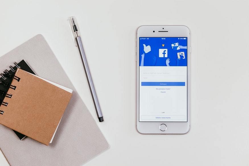 Cómo crear una campaña de Facebook eficaz desde cero