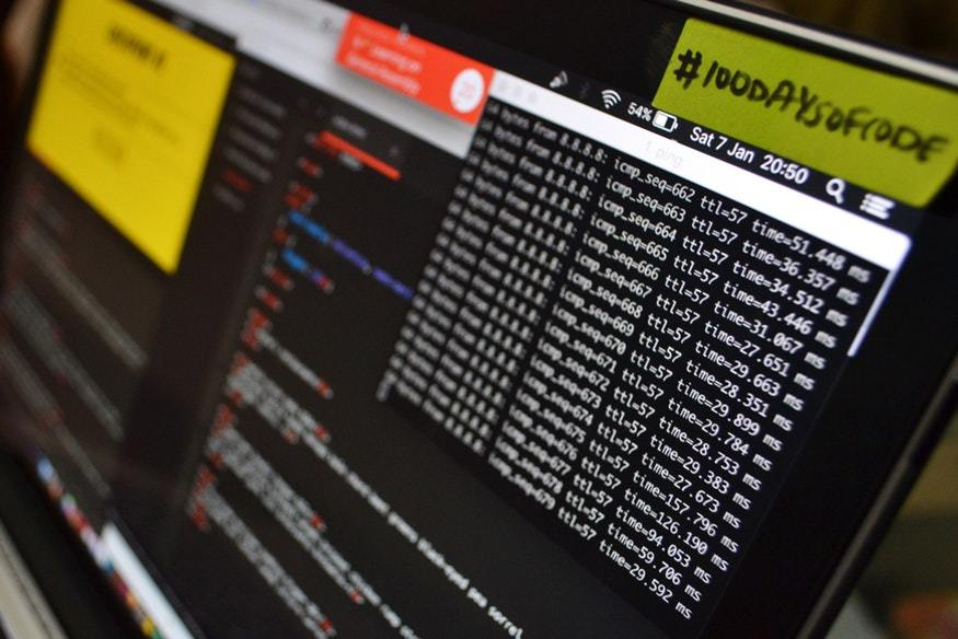 Cryptojacking: qué es, cómo funciona y cómo evitarlo