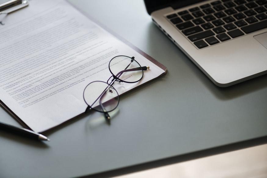 Qué es y cómo solicitar el informe de vida laboral