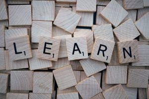 ¿Quieres impulsar tu carrera profesional? Esta es la formación más demandada del 2020