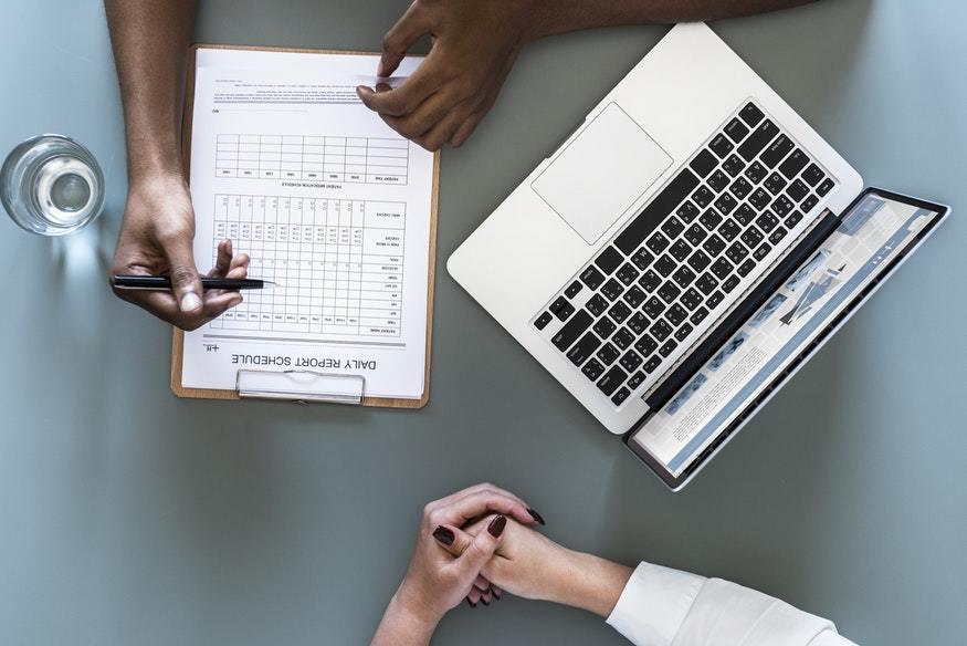 Qué es y cómo se calcula el ROI o Tasa de Retorno de Inversión