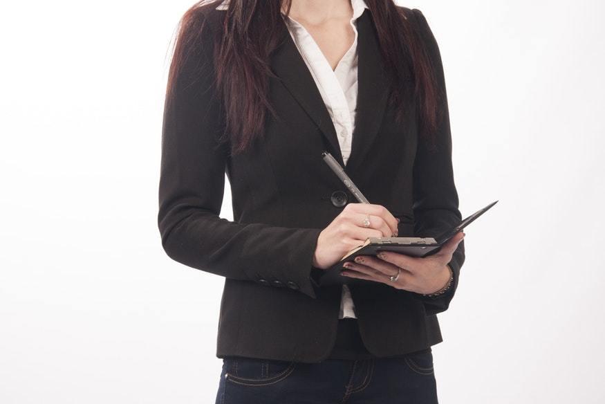 Los perfiles administrativos más buscados por las empresas