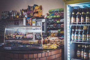 Los perfiles del sector retail más demandados por los negocios