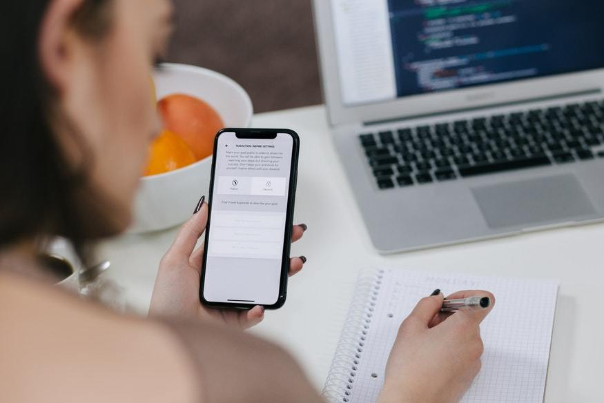 Qué son los chatbots y por qué implementarlos en tu negocio
