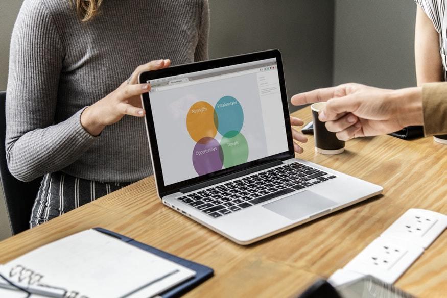 ¿Cómo elegir la mejor herramienta de inbound marketing para mi empresa?