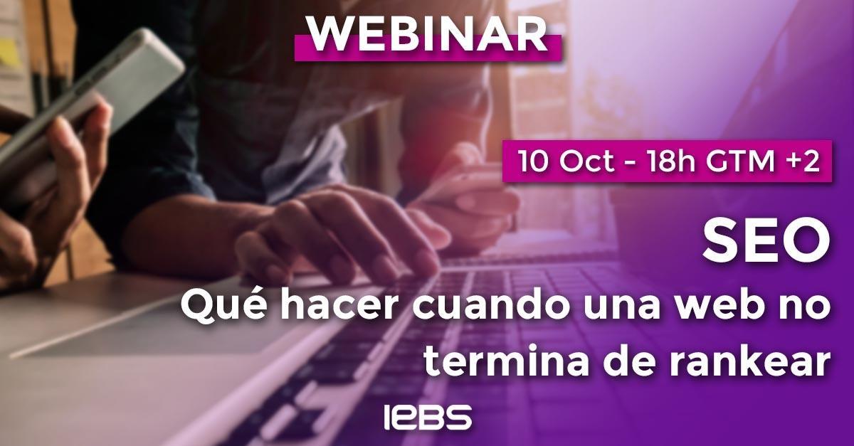 Webinar_10 Oct