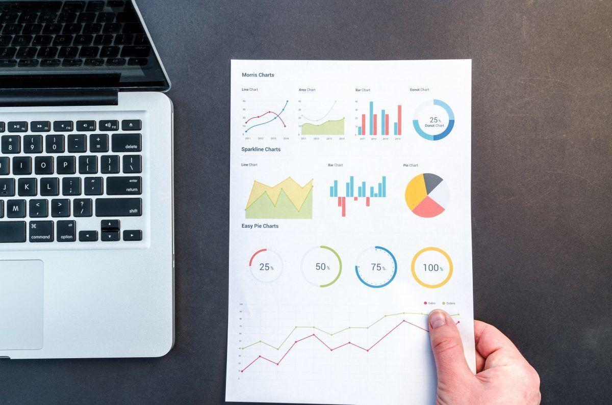 Herramientas de analítica web ¿cuáles son las mejores y para qué sirven?