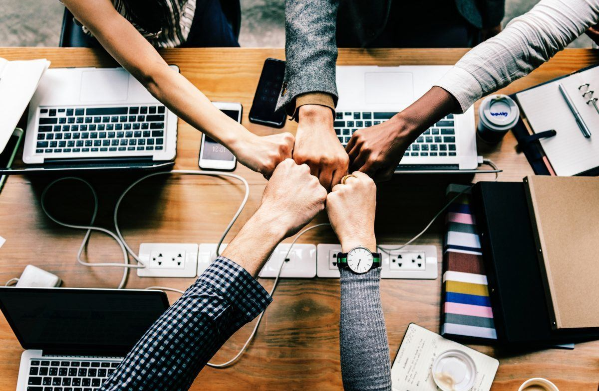 10 consejos de recursos humanos para emprendedores + guía completa