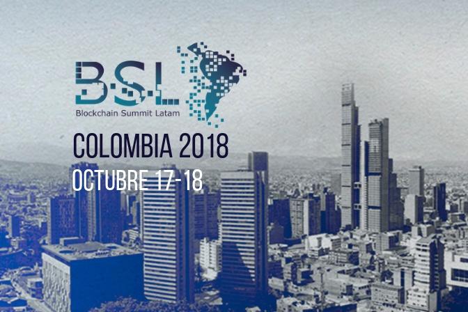 Blockchain Summit Latam: la conferencia que acerca el blockchain a las personas