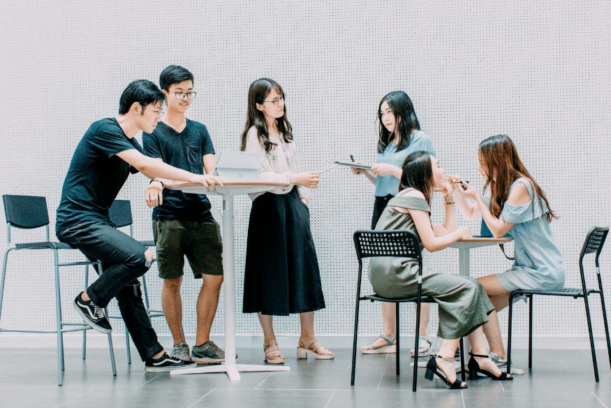 Inbound Marketing: un aliado para mejorar la comunicación de tu empresa