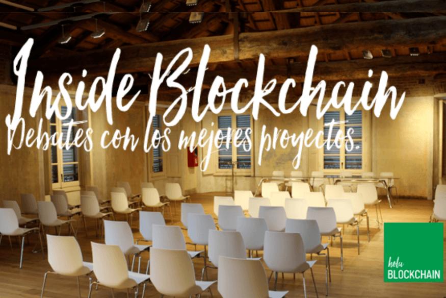 evento_blockchain