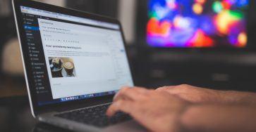 mejores blogs SEO y cuentas Twitter