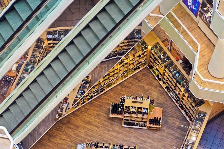 Crowdsourced Delivery: La salvación de los retailers