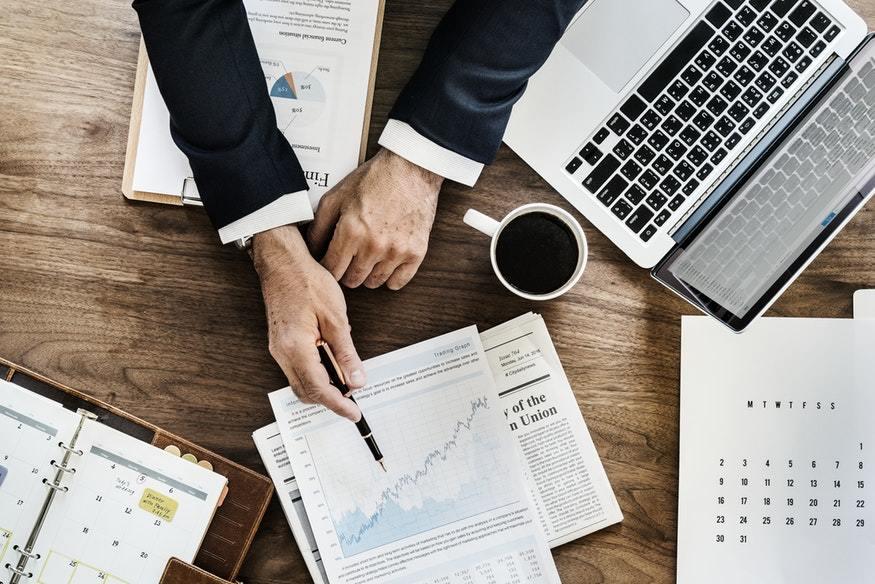 Valoración e Inversiones. ¿Cuánto vale mi Empresa? - pexels photo 990818