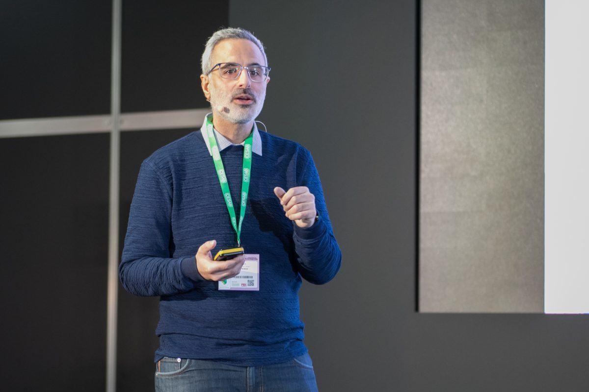 Blockchain en el sector de la logística: trazabilidad y transparencia