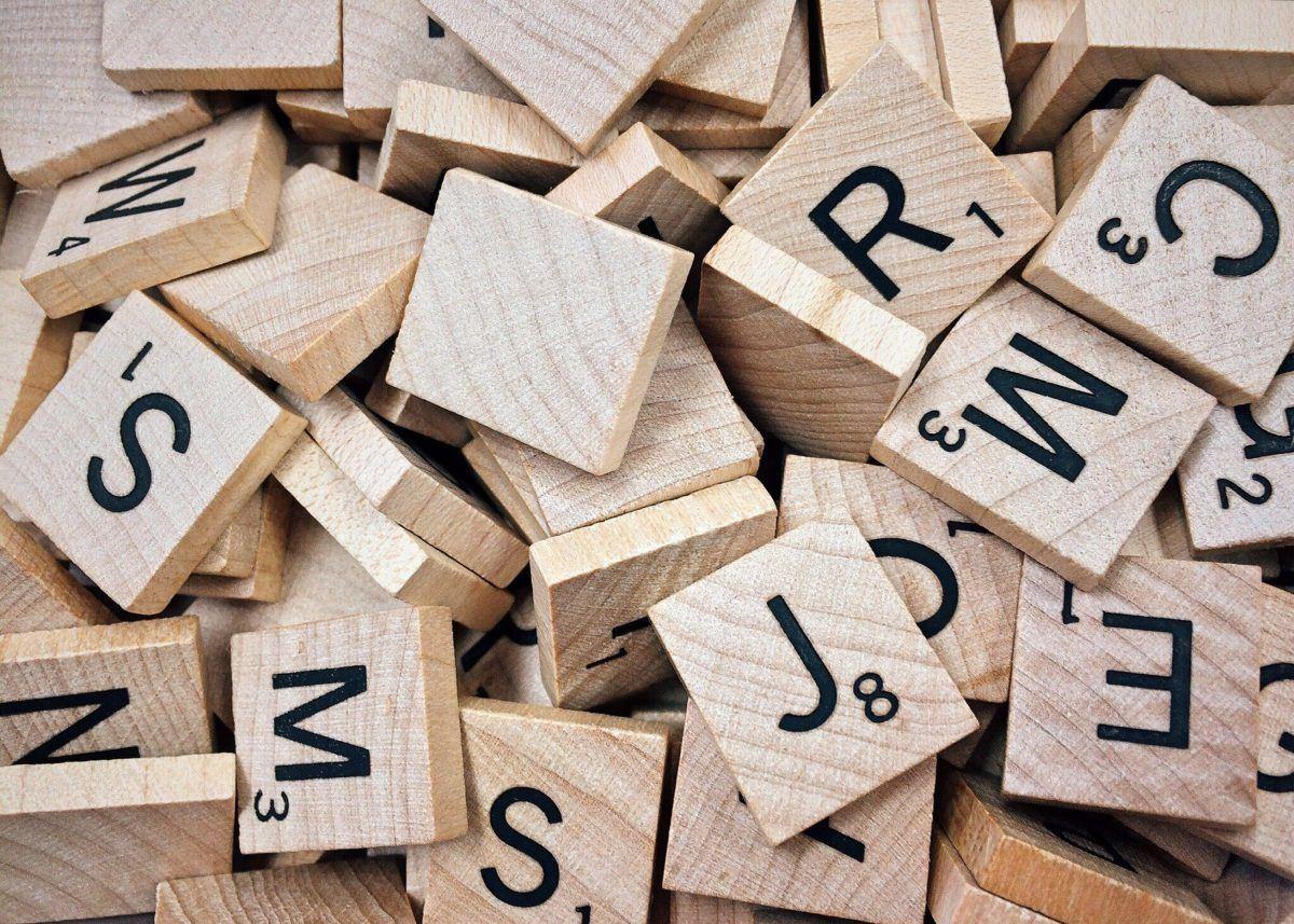 Glosario de marketing digital: los 50 términos que deberías conocer