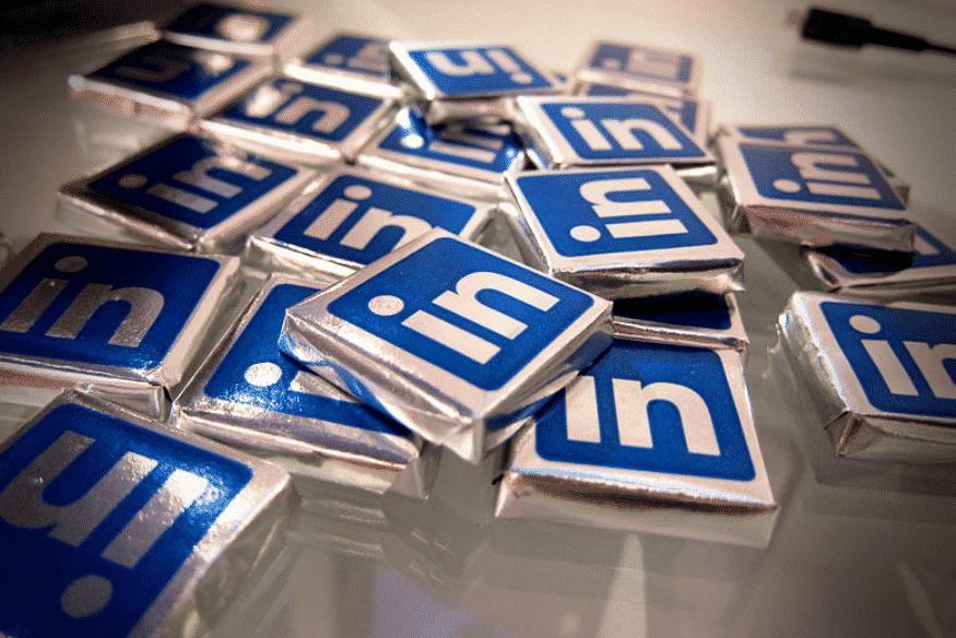 Cómo hacer publicidad efectiva utilizando LinkedIn
