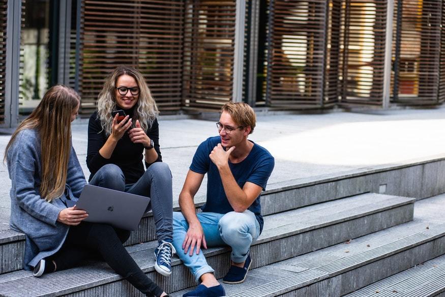 Fideliza a los Millennials a tu marca con estos consejos