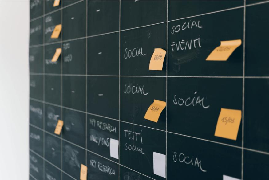 Project manager: el puesto de trabajo del que todo el mundo habla
