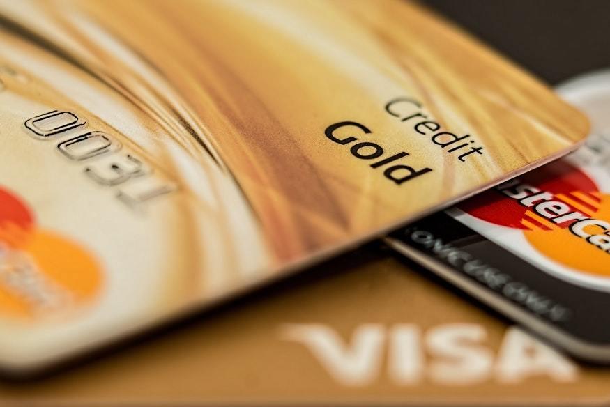Diferencias en los pagos con Visa, Mastercard o Wallet de Criptomonedas - pexels photo 164501