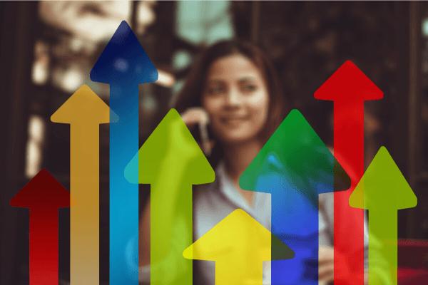 Previsiones y tendencias para emprendedores y Startups en 2020