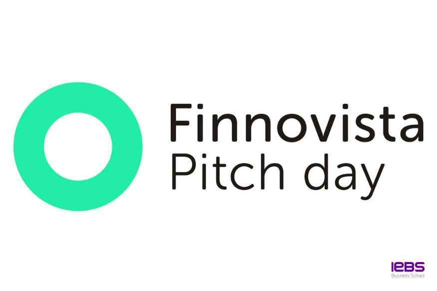 Finnovista-Pitch-Day