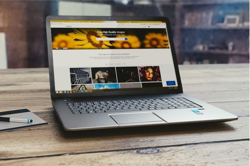 Cómo cambiar WordPress a HTTPS