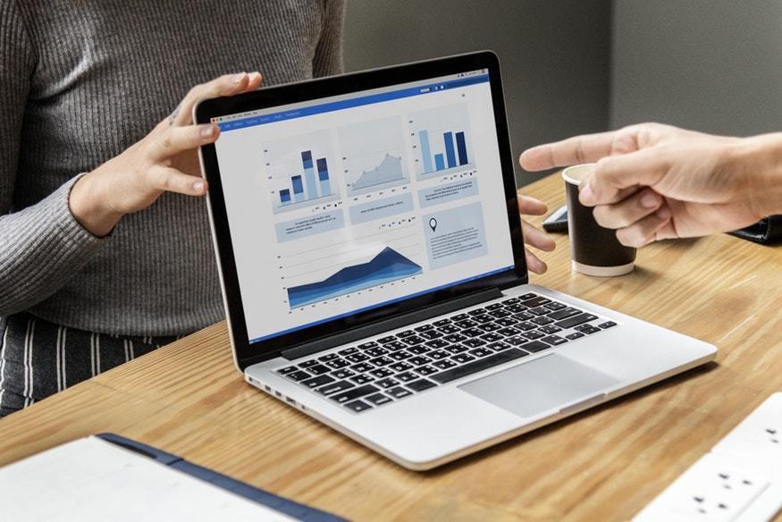 La muerte de la ventaja competitiva frente a la ventaja analítica
