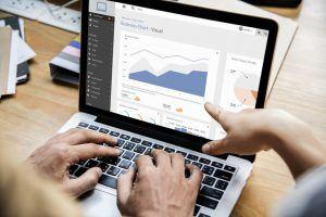 Los mejores cursos gratuitos y recursos sobre Business Intelligence