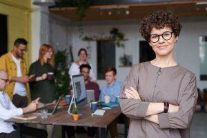 Todo sobre marca personal: qué es, cómo mejorarla, consejos y ejemplos
