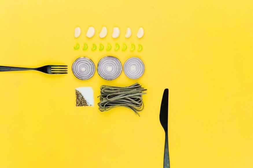 Marketing de la industria alimentaria: alimentos curativos, dietas milagro y otros mitos