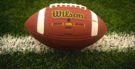 spots Super Bowl 2020