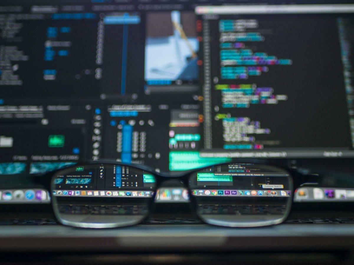 25 términos del Big Data básicos que debes conocer
