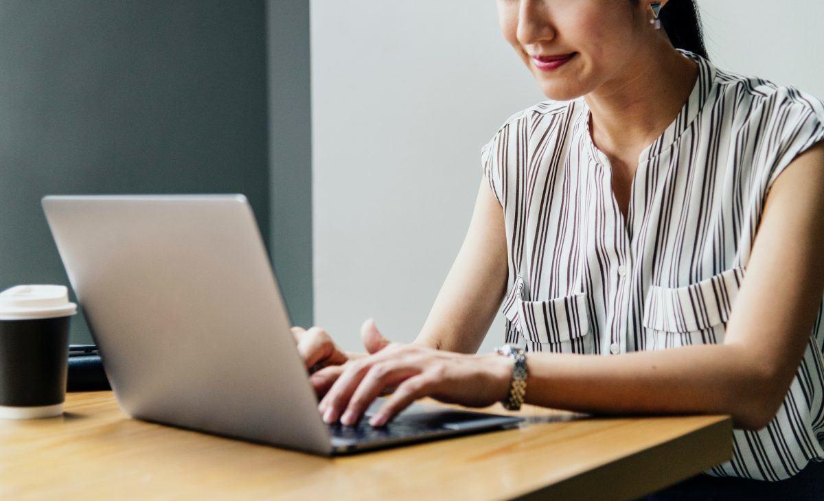¿Por qué ser experto en SEM? Las profesiones SEM más demandadas