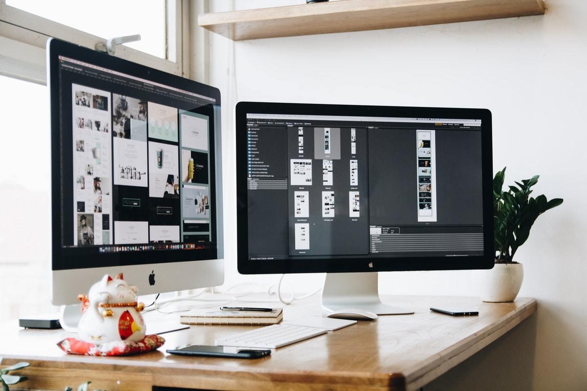 Las profesiones más demandadas en diseño: perfiles y funciones