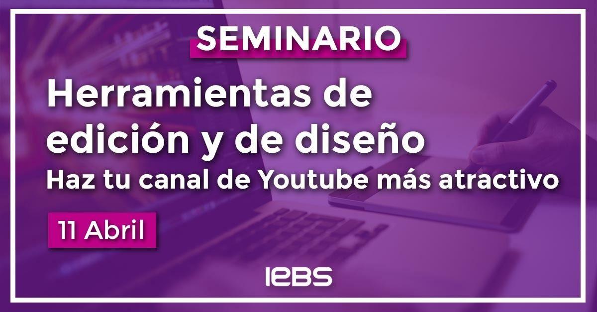 seminario_11_abril