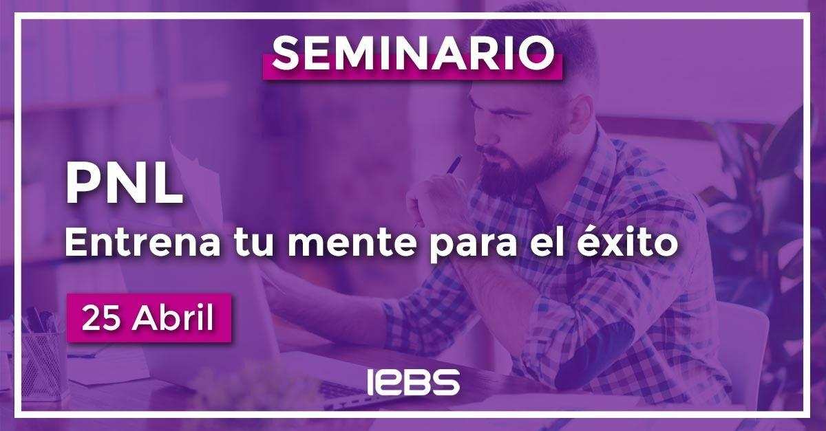 seminario_25_abril