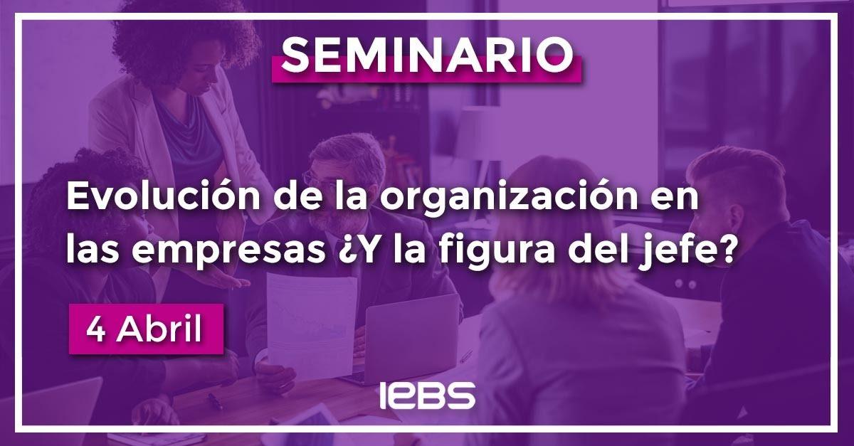 Seminario_4_abril
